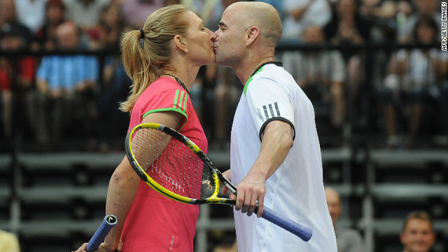 120126021647-tennis-romances-gal1-horizontal-gallery